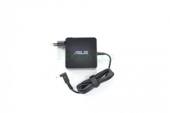 Incarcator Laptop Asus X453M