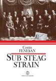 Cumpara ieftin Sub steag străin. Comuniştii şi Partidul Comunist din România în arhivele Kominternului (1919–1924)
