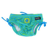 Slip Baby Fish marime S Swimpy for Your BabyKids
