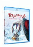 Krampus: Spaima Craciunului / Krampus - BLU-RAY Mania Film