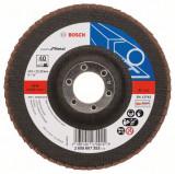 Disc evantai PM G 40/125, Bosch