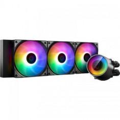Deepcool Castle 360RGB V2 RGB