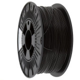 Filament PrimaValue ABS pentru Imprimanta 3D 1.75 mm 1 kg - Negru