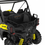 Can-am Bombardier Extensie Rack LinQ