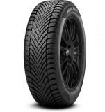 Cauciucuri de iarna Pirelli Cinturato Winter ( 205/50 R17 93T XL )