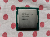 Procesor Intel Haswell Refresh, Core i7 4770K 3.5GHz., Intel Core i7, 4