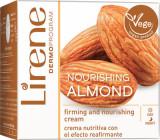 Cumpara ieftin Cremă Nutritivă Migdale Zi & Noapte 30+, Lirene