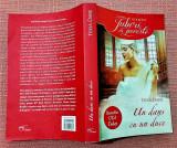 Un dans cu un duce. Editura Litera, 2015 - Tessa Dare