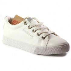 Pantofi Femei Big Star BB274024