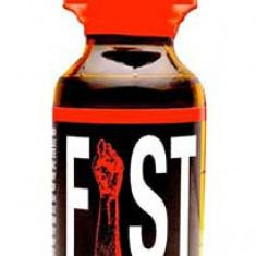 FIST 10ML,POPPERS,AROMA CAMERA RUSH,,SIGILAT,CALITATE,ORIGINAL