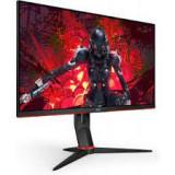 "Cumpara ieftin Monitor gaming LED IPS AOC G2 27"", Full HD, Display Port, 144Hz, FreeSync, Negru, 27 inch, 1920 x 1080"