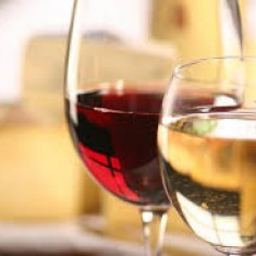 Vand vin nobil alb si rosu