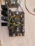 Preamplificatoare/Amplificatoare
