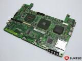 Placa de baza laptop Asus Eee PC 900 08G2009PA12F (MONTAJ + TRANSPORT DUS INTORS INCLUSE)