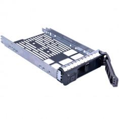 "Caddy HDD Server 3.5"" DELL Poweredge R710 R720 R610 R410 R510 DP/N X968D"