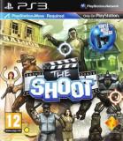 Joc PS3 The Shoot - PS Move