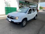 Dacia Duster ~ 1.5Diesel ~ Euro 5 ~ 4 X 4 ~ A/C ~ Electrice ~ 134000Km!!!, Motorina/Diesel, SUV