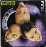 CD 3 Sud Est - Discul, original