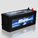 Baterie /acumulator auto Macht 12V 135 AH (850 A. 509x175x208)