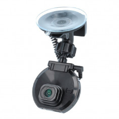 Camera auto HD, functie GPS, ecran LCD 2 inch, Resigilata