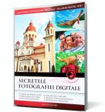 Secretele fotografiei digitale, Casa