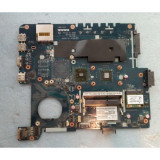 Placa de baza defecta Laptop - ASUS K53U??