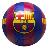 Minge de fotbal FC Barcelona Clasic