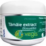 Crema Tamaie Extract (Boswellia) 75ml