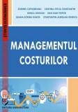 Managementul costurilor