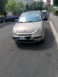 Vând Citroen C3 Pluriel