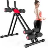 Aparat multifunctional pentru fitness Ab Generator, Oem