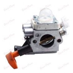 Carburator motocoasa Stihl FS40 FS50 FS50, FS56, FS70, FC56, FC70