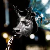 Dop cu picurator - Stag | Suck UK