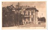 SV * Tecuci  *  Galati  *  BANCA PREVEDEREA  *  1928