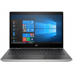 Laptop hp convertibil probook x360 440 g1 14 inch led-backlit touch screen fhd (1920x1080) intel, Intel Core i5