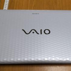 Capac Display Laptop Sony Vaio VPCEL #56865