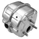 Cumpara ieftin Esapament HONDA GX 240-270-340-390