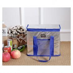 Geantă frigorifică, 10.5Litri