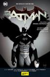 Cumpara ieftin Batman. Orasul bufnitelor, Scott Snyder, Greg Capullo, Johnathan Glapion, James Tynion IV, Sandu Florea, ART