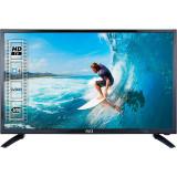 Televizor Nei LED 39NE4000 Clasa A+ 99cm HD-Ready Black
