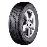 195/55 R15 FIRESTONE MULTISEASON