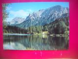 HOPCT 67457 LACUL LAUTERSEE GERMANIA-KRUGER   -NECIRCULATA