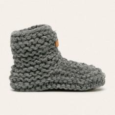 Barts - Papuci copii