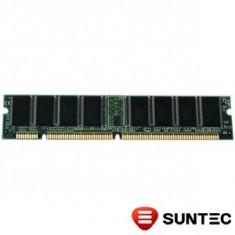 Memorie PC 256MB SDRAM