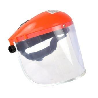 Masca protectie pentru motocoase, fierastraie Geko G81065Z foto