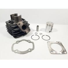 Kit Cilindru Set Motor Scuter Kymco DJ WORLD-K12 49cc 50cc Racire AER