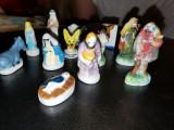 Miniaturi porțelan