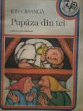 Ion Creanga - Pupaza din tei, 1989