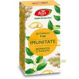 Imunitate - Respirator si Digestiv (F160) 42cps