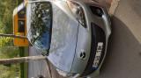 Mazda 3 mode 2013, Benzina, Berlina